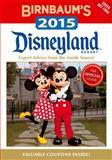 Disneyland Resort, Birnbaum Guides Staff, 1423194098