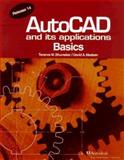 AutoCAD and Its Applications, Terence M. Shumaker and David A. Madsen, 156637409X