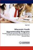 Wisconsin Youth Apprenticeship Programs, Ralph Karl, 3838354095