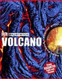 Volcano, Anne Rooney and Dorling Kindersley Publishing Staff, 0756614090
