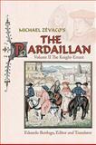 Michael Zévaco's the Pardaillan, Eduardo Berdugo, 1438964099