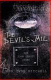 The Devil's Jail, John Ivor Mitchell, 1462004091