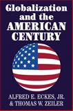 Globalization and the American Century 9780521804097