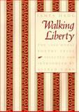 Walking Liberty 9781555534097