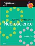 Neuroscience, Nolte, John, 0323034098