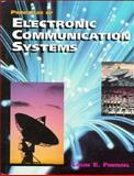 Electronic Communication Systems 9780028004099