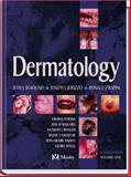 Dermatology, Rapini, Ronald P. and Jorizzo, Joseph L., 0323024092