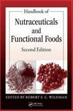Handbook of Nutraceuticals and Functional Foods, , 0849364094