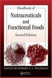Handbook of Nutraceuticals and Functional Foods 9780849364099