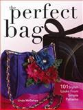 The Perfect Bag, Linda McGehee, 0896894096