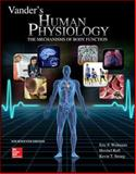 Human Physiology 14th Edition