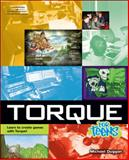 Torque for Teens, Duggan, Mike, 1598634097