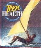 Decisions for Teen Health, Glencoe Staff, 0026524104