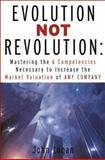 Evolution Not Revolution 9780071384100