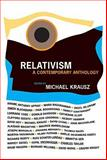 Relativism : A Contemporary Anthology, , 0231144105