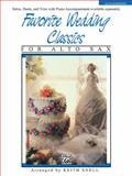 Favorite Wedding Classics, Franz Joseph Haydn, 0769294103