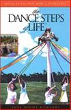The Dance Steps of Life, Jane Hight McMurry, 0970304102