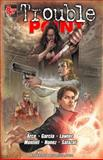 Trouble Point, Issue 2 : La Sangre Sagrada, Lawler, Julian, 3rd, 0983034109