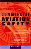 Commercial Aviation Safety, Wells, Alexander T., 0071374108