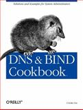 Dns and Bind Cookbook, Liu, Cricket, 0596004109