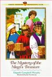 The Mystery of the Magi's Treasure, Elspeth Campbell Murphy, 1556614101