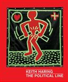Keith Haring, Dieter Buchhart and Julian Cox, 3791354108
