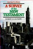 A Survey of the New Testament, Robert H. Gundry, 0310254108