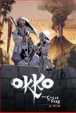 Okko, Hub, 1608864103