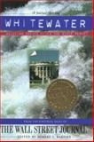 Whitewater, , 1881944107