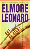 Out of Sight, Elmore Leonard, 0060084103