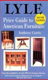 Lyle Price Guide to American Furniture, Anthony Curtis, 039952410X
