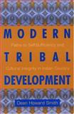 Modern Tribal Development, Dean Howard Smith, 0742504107