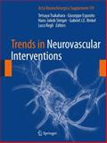 Trends in Neurovascular Interventions, , 3319024108