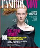 Fashion Now : A Global Perspective, Stall-Meadows, Celia, 0131594109
