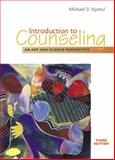 Introduction to Counseling : An Art and Science Perspective, Nystul, Michael S., 0205464106