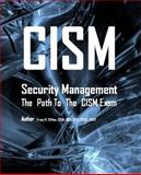 Security Management, Trony Clifton, 0970674104