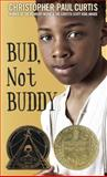 Bud, Not Buddy, Christopher Paul Curtis, 0553494104