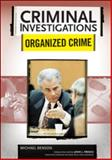 Organized Crime, Benson, Michael, 0791094103