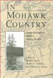 In Mohawk Country, D. R. Cnow, 0815604106