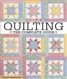 Quilting, Darlene Zimmerman, 089689410X