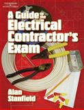 A Guide to the Electrical Contractor's Exam, NJATC, Njatc, 1418064106