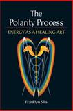 Polarity Process, Franklyn Sills, 1556434103