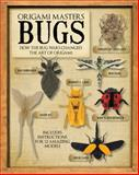 Origami Masters - Bugs, , 1937994104
