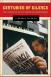 Centuries of Silence, Leonardo Ferreira, 0275984109