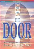 The Door, Dennis Allen and Nan Allen, 0834194104