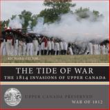 The Tide of War, Richard Feltoe, 1459714105