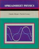 Spreadsheet Physics, Misner, Charles W., 0201164108