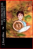 The Chronicles of Embritt, J. Allen, 1484904109