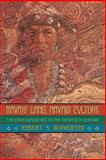 Navajo Land, Navajo Culture : The Utah Experience in the Twentieth Century, McPherson, Robert S., 0806134100