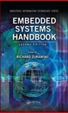 Embedded Systems, Zurawski, Richard, 1420074105